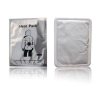 China Heat Patches Safe Natural Body Warmers Patch for sale