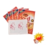 China Heat Patches Warm Paste Lasting Heat Patch for sale