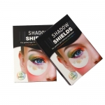 Eye Patch Eye Shadow Shields