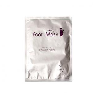China Beauty Mask Foot Peel Mask on sale