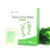 China Foot Pads Sleep Foot Patch for sale