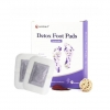 China Foot Pads Detox Foot Patch for sale