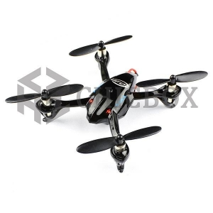 China ATTOP YD-928 2.4Ghz 4CH 6-Axis GYRO 3D Mini RC Quadcopter Helicopter UFO Drone on sale