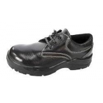 Safety Leather Boots for Food Industry