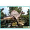 China Robotic dinosaur dinosaur spinosaurus for sale