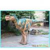 China Dinosaur suit hidden legs dinosaur suit hidden legs for sale