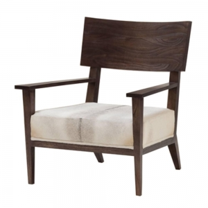 China Seating Guy Chair supplier