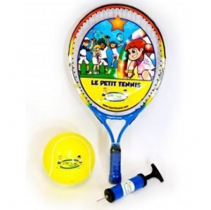China Tennis Equipment LPT-19+B01 on sale
