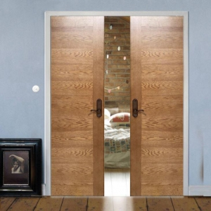 China Pocket Sliding Door on sale