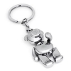 China Novelty Keychains Product Code: KN08191 for sale