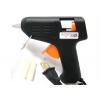 China Hot Melt Glue Gun for 7.2mm Glue Sticks for sale