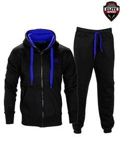 China Sweat Suit on sale