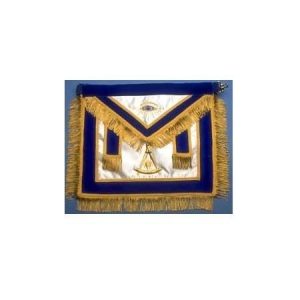 China Masonic Aprons MRS-18001 on sale