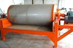 China Magnetic Drum supplier