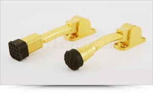 China Brass Door & Window Fittings on sale