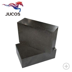 China Shaped Refractories Product  Al2O3-SiC-C Brick on sale
