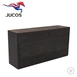 China Shaped Refractories Product  Magnesia Chrome Brick on sale