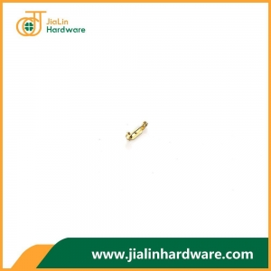 China JP031309C0 Safety Pin on sale