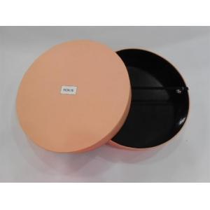 China Cylinder Box Model No.: PB010 on sale