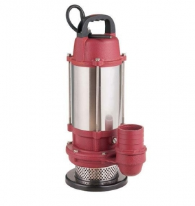 China SQDX Stainless Steel Submersible Pump on sale