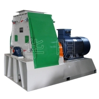 China SWSP112x45 Crusher Series on sale