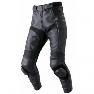 China Motorbike Pants HS - 401 on sale