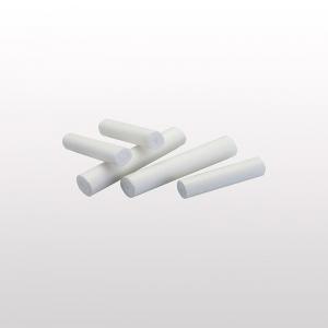 China YM-F005 Wow Gauze Bandage on sale