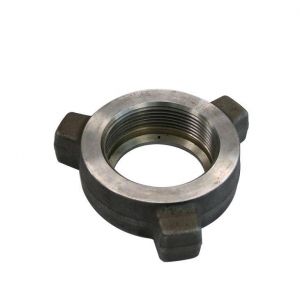 China Hammer Union Fittings on sale