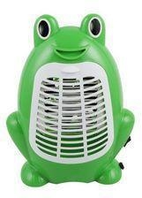 China Eco-Friendly Household Mosquito Killer Lamp Electric Mosquito Killer on sale