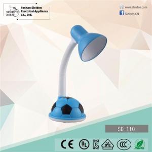China New Design Modern Light Half Ball Bedroom Table Lamp on sale