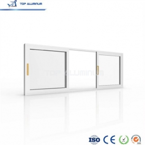 China Aluminium Sliding Window Sections Catalogue Glass Window Sliding on sale