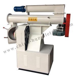 China Aqua Feed Pellet Machine on sale