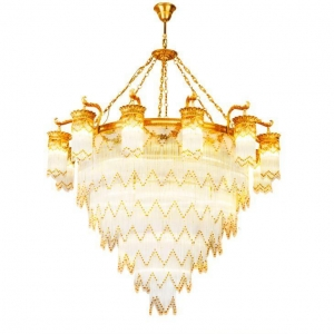 China Popular Chandelier Styles on sale