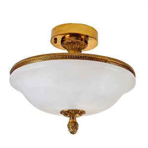 China Fancy Ceiling Lamps on sale
