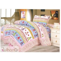 China Kids Quilt RH-KPQ06001 on sale