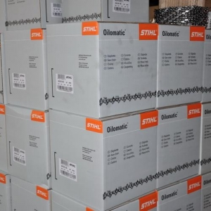 China STIHL saw chain on sale