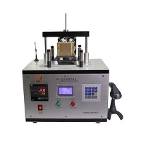 China Test Instrument Thermal Cut-through Tester WRH-I on sale