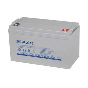 China 12v Battery on sale