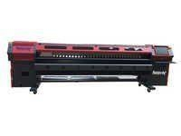 China Flex Printing Machine on sale
