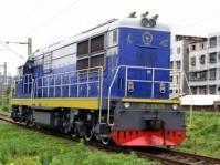 China Locomotive Series Meter & Narrow Gauge Shunting Loco on sale