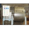China HM Ladle-70MT Capacity for sale