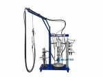 Two-component Sealant Sealing Machine BT-ST05