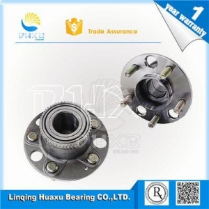 China 42200SP0953 wheel hub bearing assembly on sale