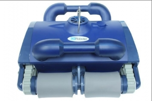 China Swimming Pool Robot Vacuum Cleaner on sale