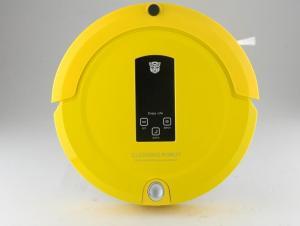 China China Irobot Roomba/Robot Vacuum Cleaner on sale
