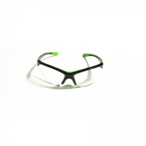 China Plastic Sports Sunglasses Frame for Man on sale