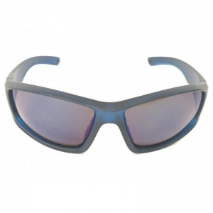 China Military Safety Glasses on sale