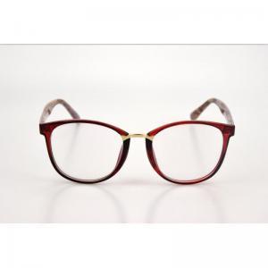 China Cat Eye Glasses Frames Women Eyewear Ladies Eyeglasses Women Female Myopic on sale