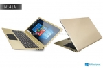Windows Products 14.1 inch Notebook