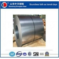 China ppgl sheet used metal roofing sale, Secondary Ppgi Coils on sale